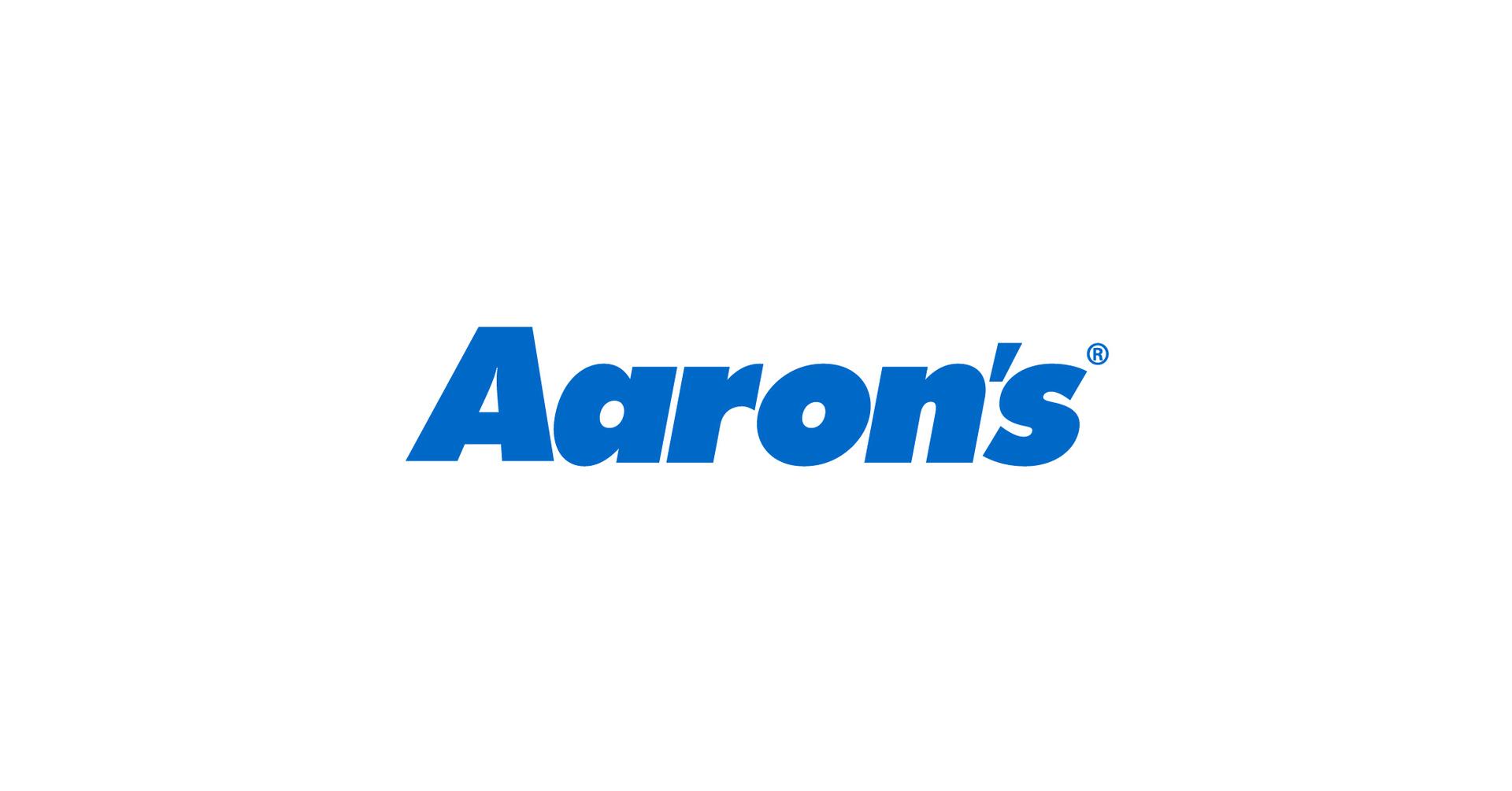 Aaron's And Progressiv...