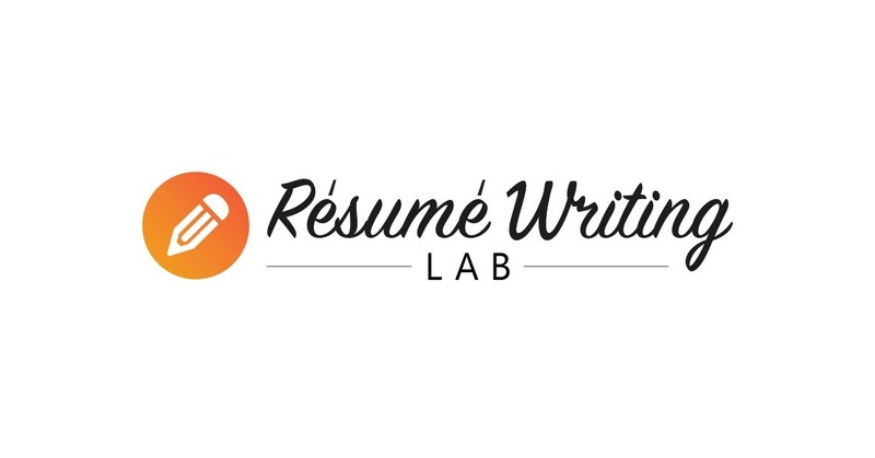 Online resume writing service reviews