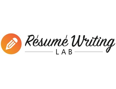 Resume Writing Lab Launches A Free Resume Review Service For All Customers  Free Resume Review