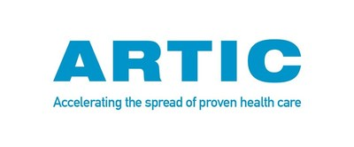 ARTIC (CNW Group/Health Quality Ontario)
