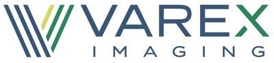 Varex Imaging Corporation