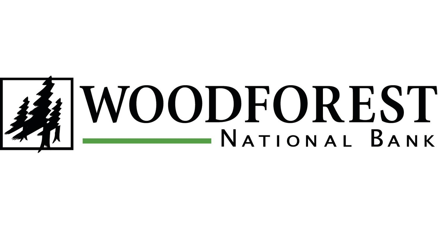 Woodforest National Bank And Family Promise Launch Three