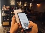 Concur presenta la solución e-Fapiao accionada por WeChat en China