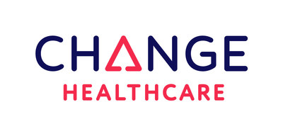 www.changehealthcare.com (PRNewsfoto/Change Healthcare)