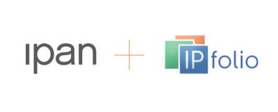 IPfolio and ipan Deepen Strategic Alliance