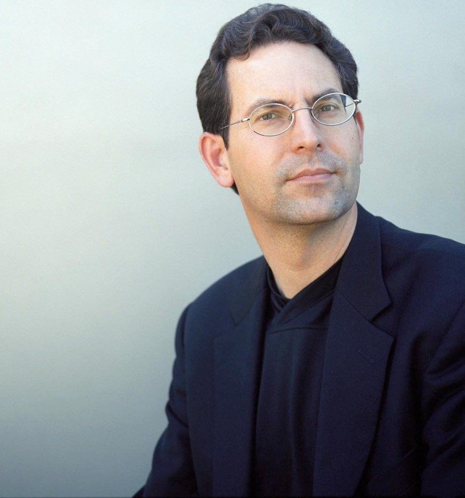 John D. Halamka, MD, CIO, Beth Israel Deaconess System, Chairman, New England Healthcare Exchange Network (NEHEN), International Healthcare Innovation professor, Harvard Medical School, and practicing emergency physician.