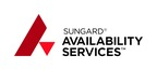 Sungard Availability Services Announces Cloud Recovery Solution on Amazon Web Services