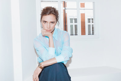 Victoria Beckham Limited strengthens its position with GBP30 million investment from NEO Investment Partners