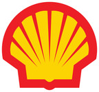 Shell and partners begin production test at Libra
