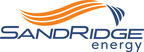 SandRidge Energy, Inc. Adopts Short-Term Shareholder Rights Plan