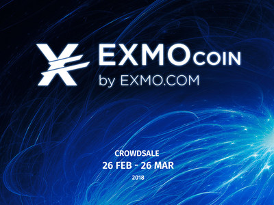 http://rockbands.net/wp-content/blogs.dir/3/files/2017/12/EXMO_Coin_Crowdsale.jpg?p=caption