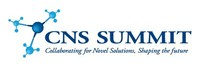 CNS Summit: Collaborating for Novel Solutions