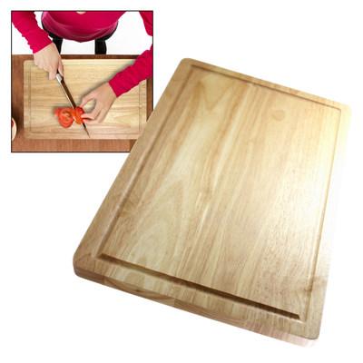 Chef Remi Cutting Board