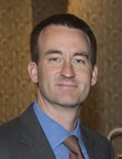 William Schimmel is Named New Executive Director and CEO of the Pharmacy Technician Certification Board (PTCB)
