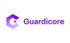 GuardiCore Logo