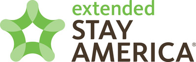 Extended Stay America, Inc., the largest owner/operator of company-branded hotels in North America, owns and operates 625 hotels and over 68,000 rooms in North America and employs over 8,000 employees at its hotel properties and headquarters. The Company's core brand, Extended Stay America®, serves the mid-priced extended stay segment. Visit ESA.com for more information about the Company and its services.