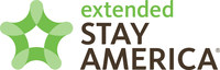Extended Stay America, Inc., the largest owner/operator of company-branded hotels in North America, owns and operates 625 hotels and over 68,000 rooms in North America and employs over 8,000 employees at its hotel properties and headquarters. The Company's core brand, Extended Stay America®, serves the mid-priced extended stay segment. Visit ESA.com for more information about the Company and its services. (PRNewsfoto/Extended Stay America, Inc.)