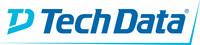 (PRNewsfoto/Tech Data Corporation)