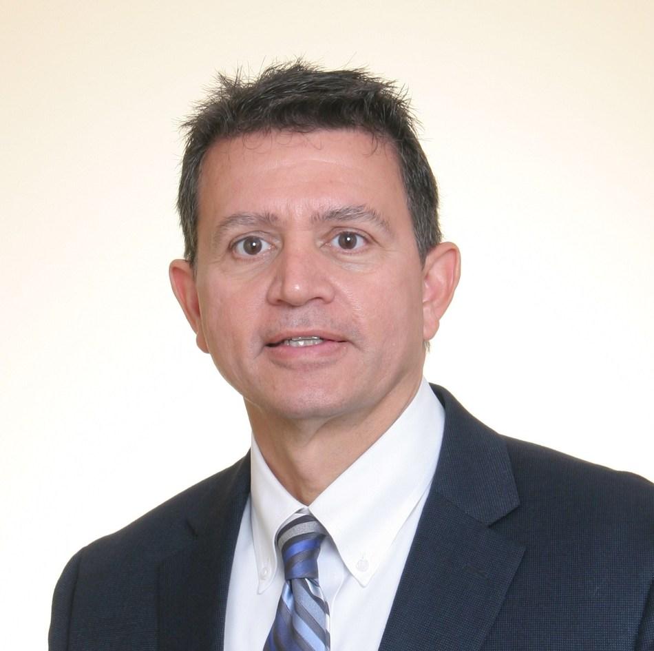 Dr. Ivan Mazzorana