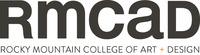 www.rmcad.edu (PRNewsfoto/RMCAD)