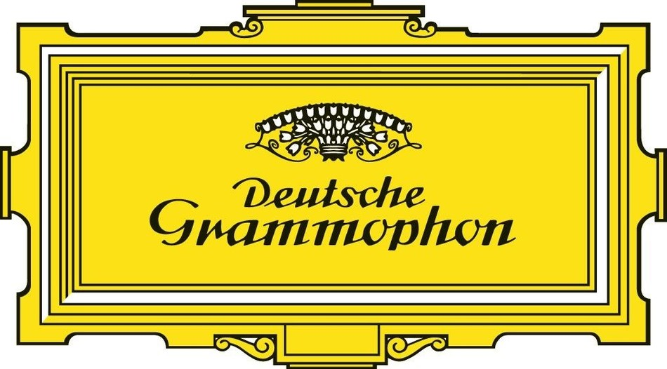 One of the greatest names in classical music, since it was founded in 1898, Deutsche Grammophon has always stood for the highest standards of artistry. Today, the label continues to be known for musical excellence with a roster of artists including many of the world's most admired talents. Find out more at: http://www.deutschegrammophon.com (PRNewsfoto/Tombooks)