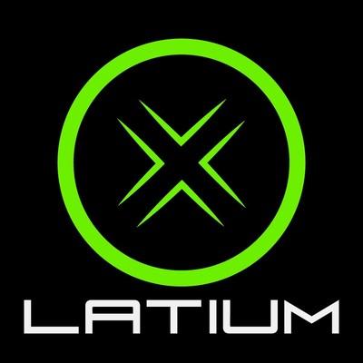 (PRNewsfoto/Latium)