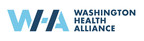 Washington Health Alliance Selected to Continue Work for National Project to Measure and Compare Healthcare Costs Across U.S. Regions