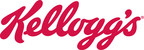 Kellogg's® Rice Krispies® Helps Families Make, Share And Give This Holiday Season