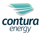 Contura Announces Third Quarter and Year-to-Date Results