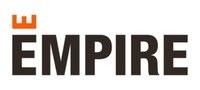 Empire Communities builds vibrant low-rise and high-rise communities across Southwestern Ontario, the GTA and Houston, Texas. (CNW Group/Empire Communities)