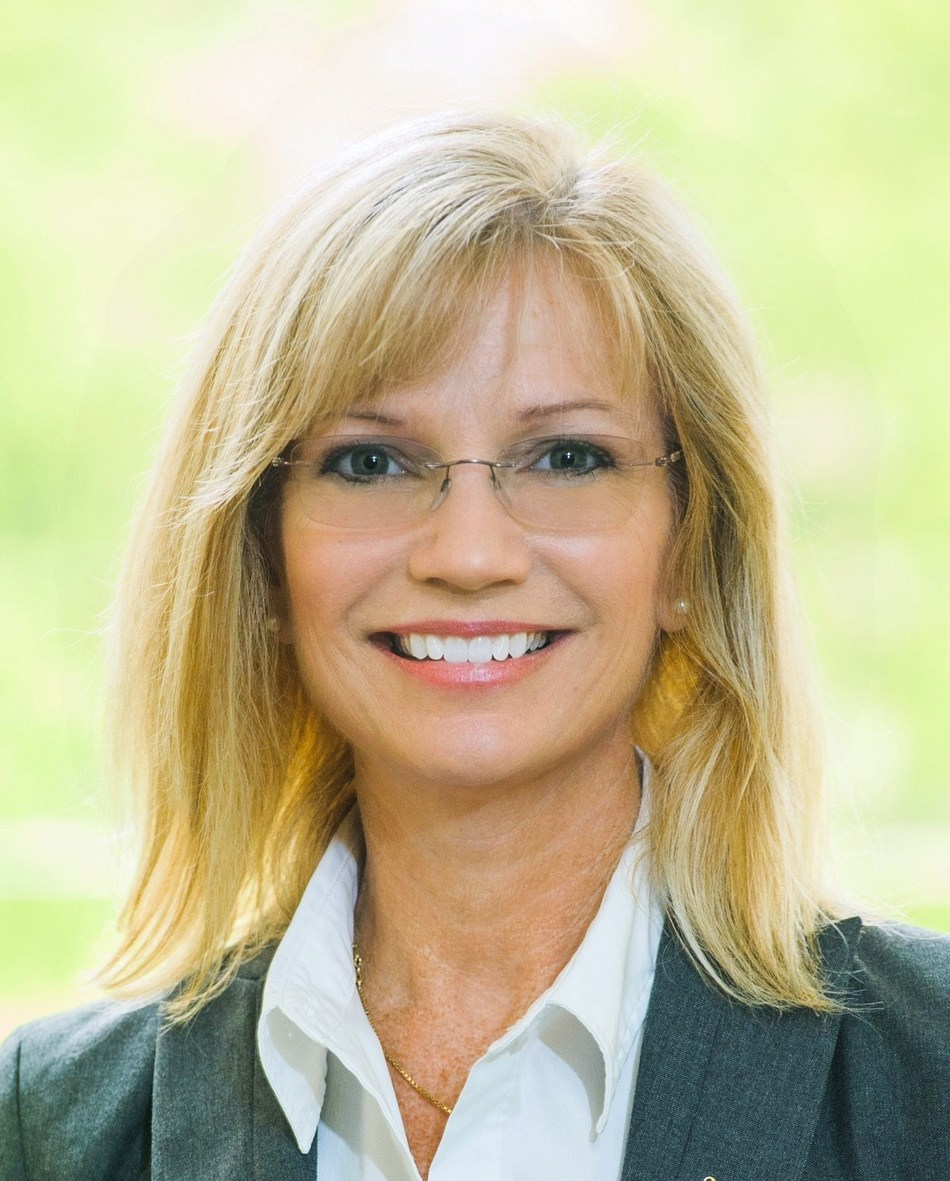 Suzanne Morrow was named Regional Vice President of Sales for SageSure Insurance Managers.