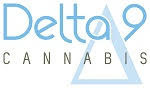 Canopy Growth Welcomes Manitoba-based Licensed Producer Delta 9 to the CraftGrow Family (CNW Group/Canopy Growth Corporation)