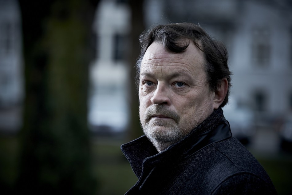Danish Composer Bent Sorensen wins Grawemeyer Award for Music Composition