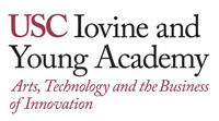 (PRNewsfoto/USC Iovine & Young Academy)