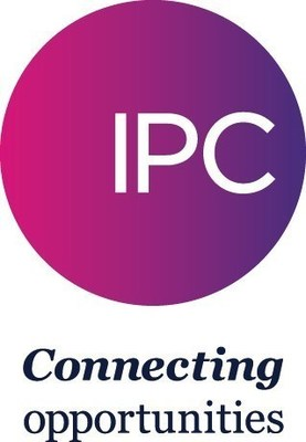 IPC Collaborates With The Japan Exchange To Provide Low-Latency Connectivity Between JPX And Chicago