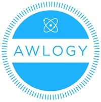 Awlogy Logo (PRNewsfoto/Awlogy Media Group)