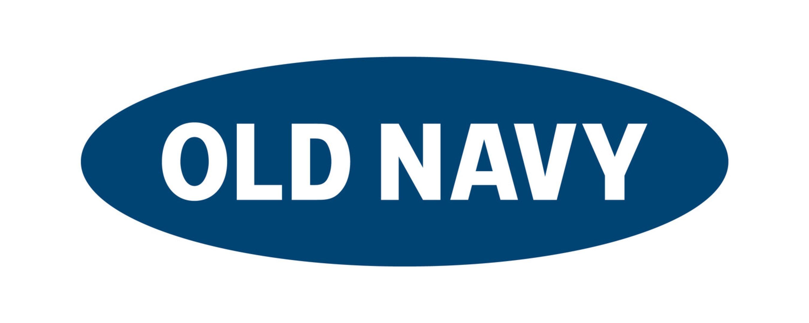 Old Navy Donates $1 Million To Boys & Girls Clubs On