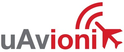 uAvionix Corporation