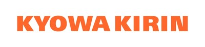 Kyowa Hakko Kirin