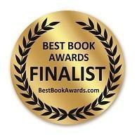 2017 Best Book Awards