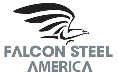 Falcon_Steel_America_Logo_High_Res