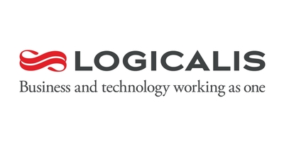 Business and Technology Working as One. (PRNewsFoto/Logicalis US)