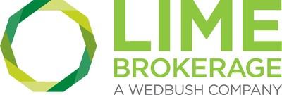Lime Brokerage (PRNewsfoto/Rival Systems)