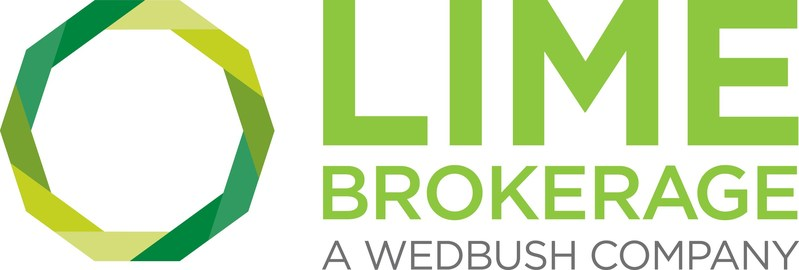 Lime Brokerage Partners with CQG to Offer Algorithms to