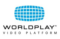 Worldplay (Canada) Inc. (CNW Group/Worldplay (Canada) Inc.)