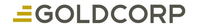 Goldcorp Inc. (Groupe CNW/Goldcorp Inc.)