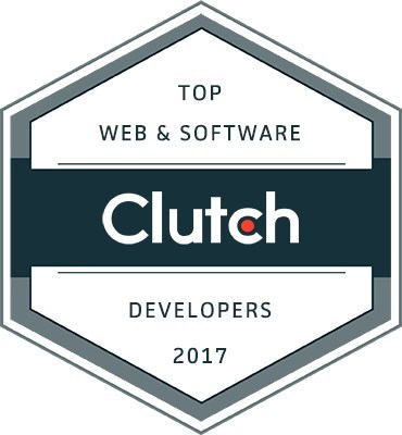 Top Web & Software Developers 2017