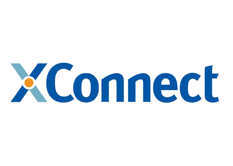 XConnect GmbH (CNW Group/Enghouse Systems Limited)