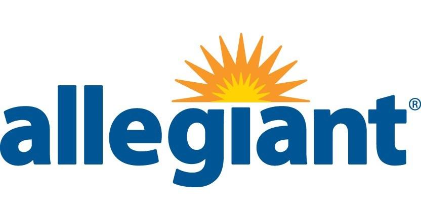 Αποτέλεσμα εικόνας για Allegiant Announces Design Team For Sunseeker Resort In Port Charlotte, Florida