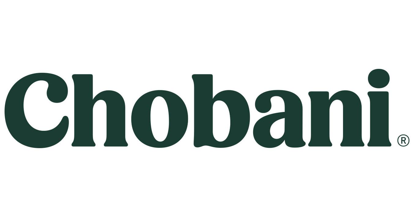 chobani unveils major brand evolution alongside 10th
